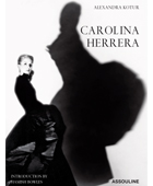 Carolina Herrera <br>(Back in stock)