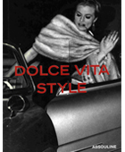 Dolce Vita Style <br>(Back in stock)
