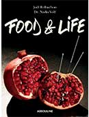 Food & Life  </br>October 2014