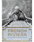 French Riviera<br> (Back in stock)