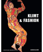 Klimt & Fashion