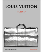 Louis Vuitton Icons