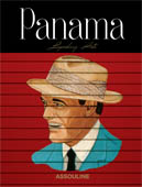 Panama: Legendary Hats <br>May 2014