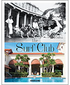 The Surf Club