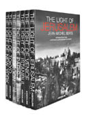 The Light Of Series - The Complete Collection