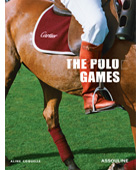 The Polo Games