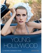 Young Hollywood  <br>September 1st 2014