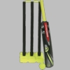 Gray-Nicolls Powerbow cricket set