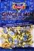 KC Ginger Mints