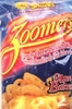 Sunshine Snacks Zoomers (family size)