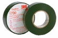 "3M 1700P ELECTRICAL TAPE 3 / 4"" X 66' UPC-054007-08175"