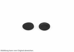 Click to enlarge: Sennheiser HZP08 Accessories for PC headsets foam earpad PC120