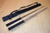Double Trouble Magnetic Killer Sword-SF 768-SL-PS