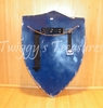 Legend of Zelda <br>Hylian Shield <br>Battle Ready<br>M-S-28-MJ