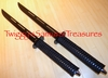 Ninja Tactical Blades-SF 710 PS