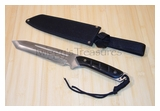 Tactical Tanto Hunting Knife KC0684A PS