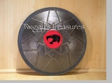 Thundercats <br>Lion-O's Shield