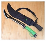 Z-Hunter Machete-ZB-020-MC