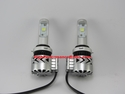 9005 (HB3) Cree LED Headlight Bulb Kit 6000 Lumen Super Bright