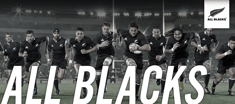 Shop All Blacks