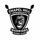 Chapel Hill Rugby