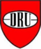 Denmark National Rugby Team