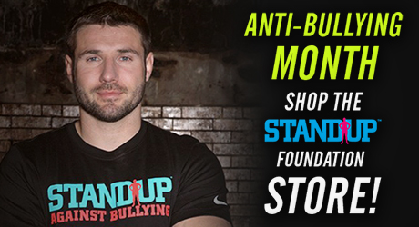 The StandUp Store