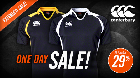 One Day Sale Jerseys