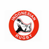 Indonesia National Rugby Team