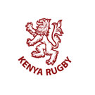 Kenya National Rugby Team