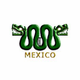Mexico National Rugby Team
