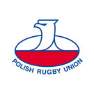 Poland National Rugby Team