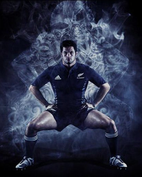All Blacks   Shop Now