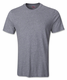 Short-Sleeve Basic T-Shirts
