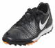 Turf Rugby Shoes