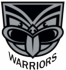 Warriors Rugby League