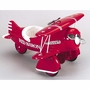 Airflow Collectibles Red Baron Plane