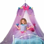 Alex Toys Butterfly Bed Tent