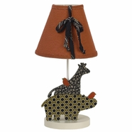 Animals & Nature Lighting