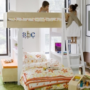 Argington Uffizi Bunk Bed