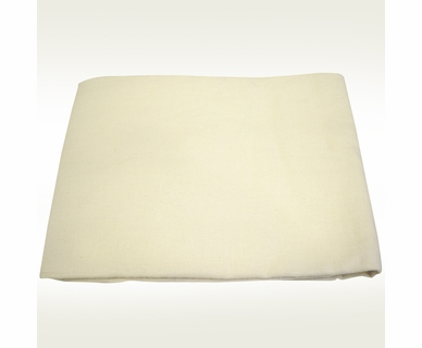 Arm's Reach Mini Co-Sleeper Brand Organic Cotton Rayon Sheets - Natural