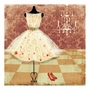 Art 4 Kids All Dressed Up Wall Art