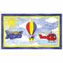 Art 4 Kids Big Flyin' Wall Art