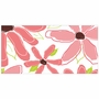 Art 4 Kids Blushing Blooms Pink Wall Art