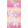 Art 4 Kids Butterfly Breeze Wall Art