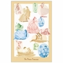 Art 4 Kids Disney Princesses Wall Art