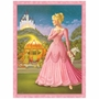 Art 4 Kids Once Upon A Time Wall Art