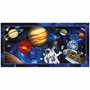 Art 4 Kids Outer Space Wall Art