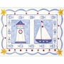 Art 4 Kids The High Seas Wall Art