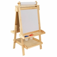 Art Tables & Easels